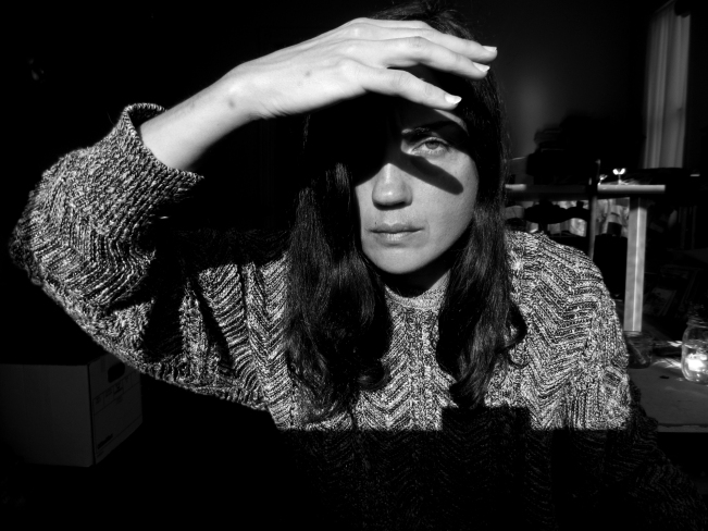 Liz-Harris-Grouper-2014