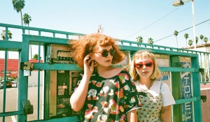 girlpool-ideal-world-before-the-world-was-big-958x559