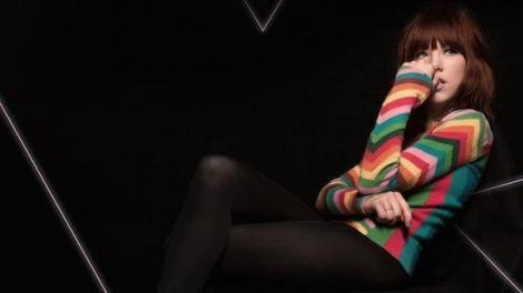 carly_rae_jepsen_e_mo_tion_artwork.0.0_1446023151_crop_550x309_1448883549_crop_550x309