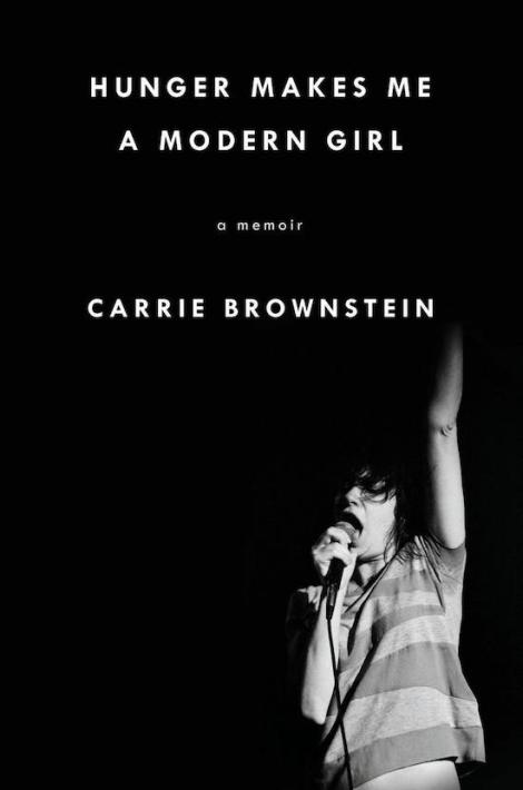 Cover_-_HUNGER_MAKES_ME_A_MODERN_GIRL-388_1448830247_crop_550x831